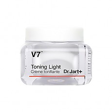 [Dr.Jart+]V7 toning light 50ml