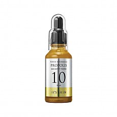 [Its Skin] Power 10 Formula Propolis Effector 30ml