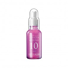 [Its Skin] Power 10 Formula VE Effector 30ml