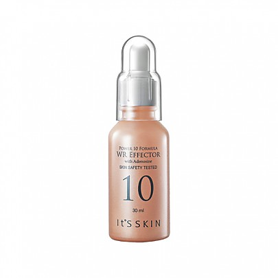 [Its Skin] Power 10 Formula WR Effector 30ml