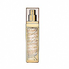 [Missha] Signature Wrinkle Filler BB Cream SPF37 PA++ #No.23 44ml