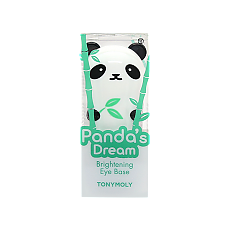 [Tonymoly] Panda's dream eye base