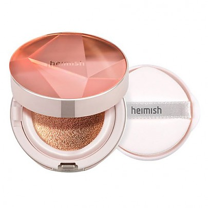 [heimish] Artless Perfect Cushion#23 Natural Beige