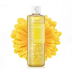 [NEOGEN] Real Flower Cleansing Water Calendula 300ml