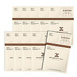 [JAYJUN] SKIN FIT MASK (10ea)