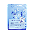 [Tonymoly] Pureness 100 Mask Sheet