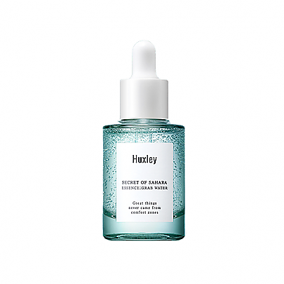 [Huxely] ESSENCE ; GRAB WATER 30ml