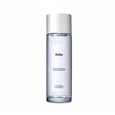 [Huxley] TONER ; EXTRACT IT 120ml