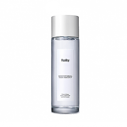 [Huxely] TONER ; EXTRACT IT 120ml