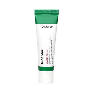 [Dr.Jart+]Cicapair Cream 50ml