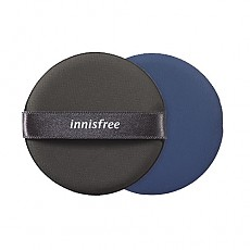 [Innisfree] Air Magic Puff #Glow