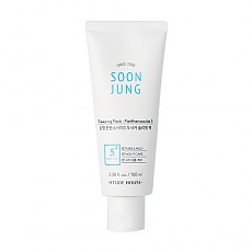 [Etude] SOON JUNG Panthensoside Cica sleeping pack 100ml