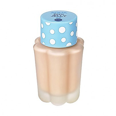 [Holika Holika] Aqua Pettie Jelly BB