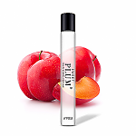 [APIEU] My Handy Roll-on Perfume #Plum