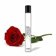 [APIEU] My Handy Roll-on Perfume #Rose