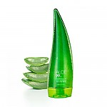 [Holika Holika] Aloe 99% Soothing Gel #Nomal