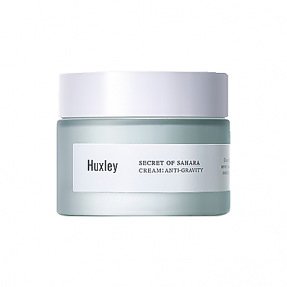 [Huxely] CREAM ; ANTI-GRAVITY 50ml