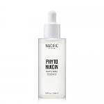 [Nacific] Phyto Niacin Whitening Essence 50ml (美白)