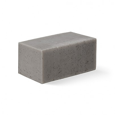 [Abib] Facial Soap Brick
