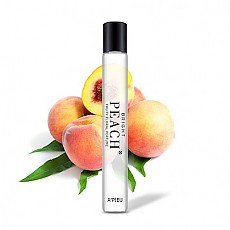 [APIEU] My Handy Roll-on Perfume #Peach