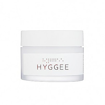 [HYGGEE] All In One Cream 80ml