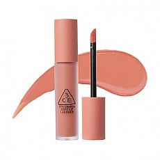 [3CE] Soft Lip Lacquer #Neutral Avenue
