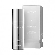 [ Klavuu ] White Pearlsation Special Divine Pearl Serum 33ml