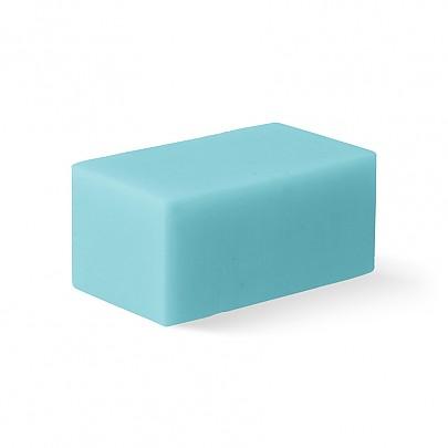 [Abib] Facial Soap Brick