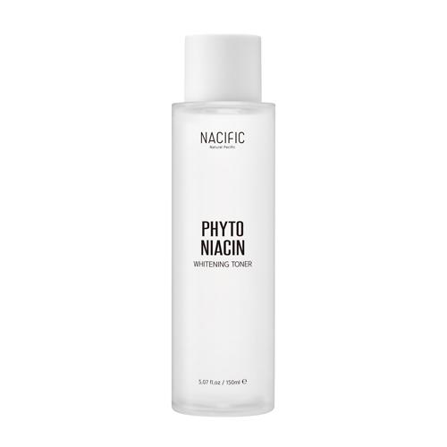 [Nacific] Phyto Niacin Whitening Toner 150ml