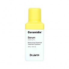 [Dr.Jart+]Ceramidin Serum 40ml