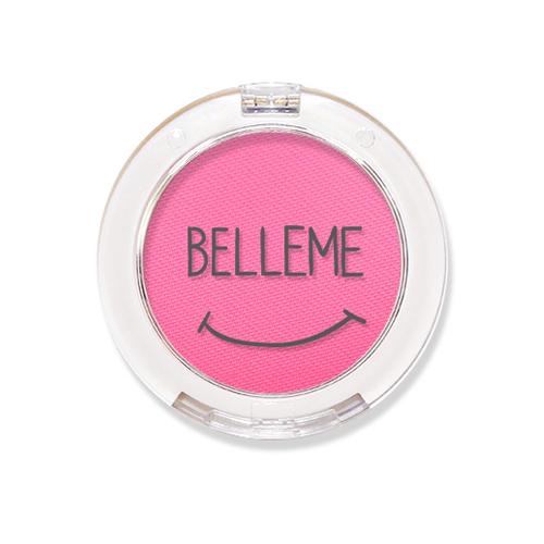 [abbamart] BELLEME SHY SMILE BLUSHER