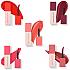 [heimish] Varnish Velvet Lip Tint