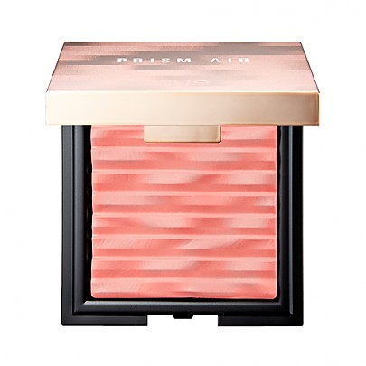 [CLIO] Prism Air Blusher