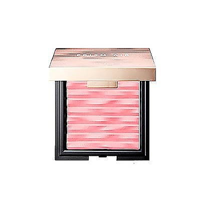 [CLIO] Prism Air Highlighter #02 FAIRY PINK