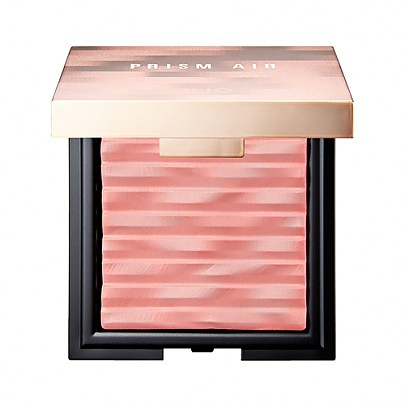 [CLIO] Prism Air Blusher & Highlighter