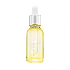 [9wishes] Mega Vitamin Ampule Serum 25ml