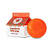 [Daily Skin]★NEW★ Grapefruit milk soap