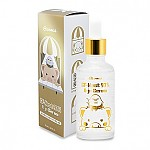 [Elizavecca] CF-Nest B-jo 97% omnipotent serum 50ml