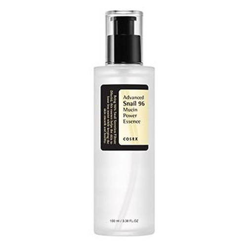 [COSRX]カタツムリエッセンス(Advanced Snail 96 Mucin Power Essence) 100ml