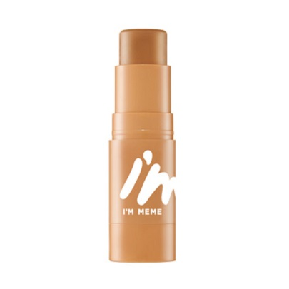 [MEMEBOX] IM MEME Im Multi Stick Shading #01 Bronzer