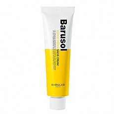 [BARULAB] BARUSOL EXPERT REPAIR SALVE CREAM 30ml
