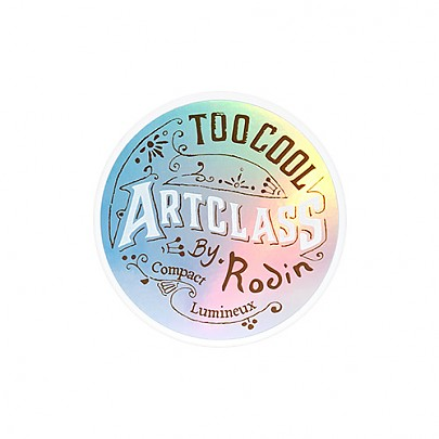 [Too Cool For School] Art Class By Rodin Lumineuse Varnish