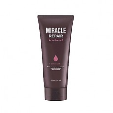 [SOME BY MI] Repair Treatment 180g