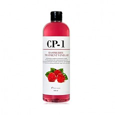 [CP-1] RASBERRY TREATMENT VINEGAR 500ml
