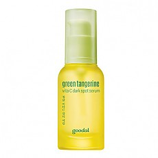 [Goodal] Green Tangrine Vita C Dark Spot Serum