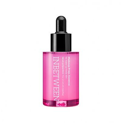 [Blithe] Makeup Prep. Essence for make-up-ready skin 30ml