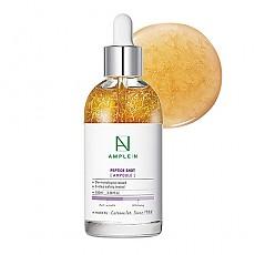 [AMPLE:N] PeptideShot Ampoule Big 100ml