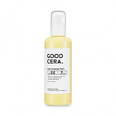 [Holika Holika] Good Cera Super Ceramide #Toner