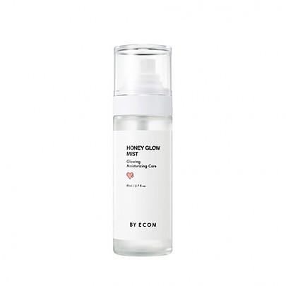 [BY ECOM] Honey Glow Mist 80ml