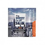 [I'm Sorry For My Skin] PEELING PAD&MOISTURE MASK 1ea